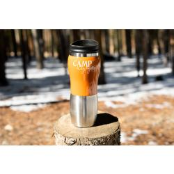 Camp Wojtyla Travel Mug